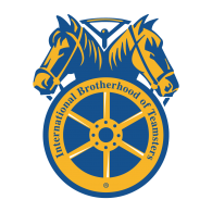 teamsters logo